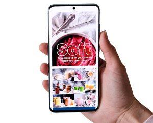 Soft-eBook-mobile